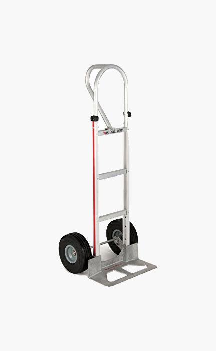 2 Wheeled Dolly Moving Equipment Toronto