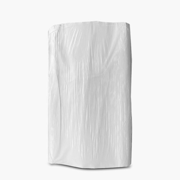 25 lbs Small Packing Paper Bundle Toronto