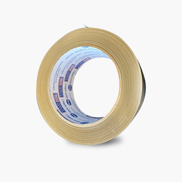 Single roll of tape for moving toronto